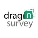Drag'n Survey logo icon