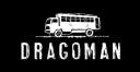 Dragoman logo icon
