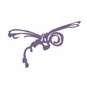 Dragonfly logo icon