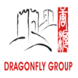 Dragonfly Group logo icon