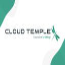 Dragon Fly logo icon