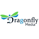 Dragonfly Media logo icon