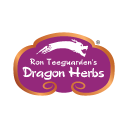 Dragon Herbs logo icon
