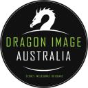 Dragon Image logo icon