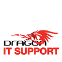 Dragon IT on Elioplus