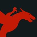 Dragon Jar logo icon
