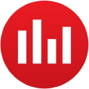 Dragon Metrics logo icon