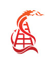 Dragon Offshore logo icon