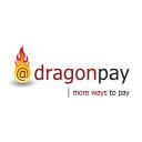 Dragonpay logo icon