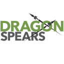 Dragon Spears logo icon