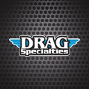 Drag Specialties® logo icon