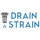 Drain Strain logo icon