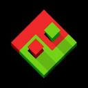 Drakdoo logo icon