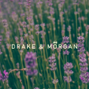 Drake & Morgan logo icon
