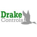 Drake Controls logo icon