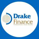 Drake Finance logo icon