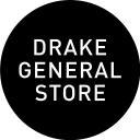 Drake General Store logo icon