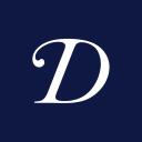 Drake's logo icon
