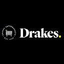 Drakes Supermarkets logo icon