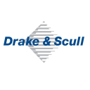Drake & Scull International Pjsc logo icon