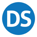 Drakesoftware logo icon