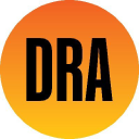 Disability Rights Advocates logo icon