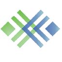 Drall Consultoria logo icon