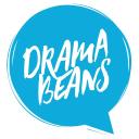 Dramabeans logo icon