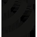 Dramiński S logo icon