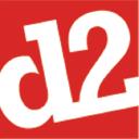 Drank Dozijn logo icon