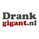 Drankgigant logo icon