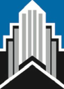 Dranoff Properties logo icon