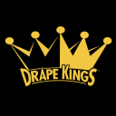 Drape Kings logo icon