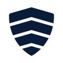 Draper Associates logo icon