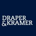 Draper and Kramer