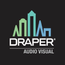 Draper, Inc logo icon
