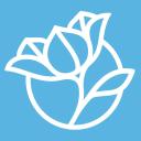 Draper James logo icon