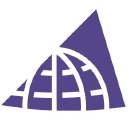 Draper Triangle logo icon