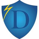 Draper University logo icon