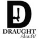 Draught Charlotte logo icon