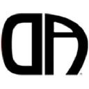Draughtsmen Aleworks LLC logo