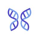 Dravet Syndrome Foundation logo icon