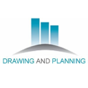 Drawing And Planning logo icon