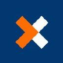 Nintex logo icon