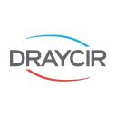 Draycir logo icon