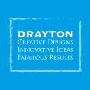 Drayton logo icon