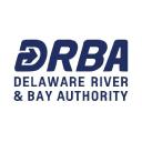 Del Memorial Bridge Company Logo
