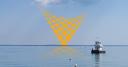 Drbank logo icon