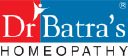 Dr Batra's logo icon