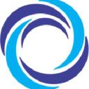 Drb Capital logo icon